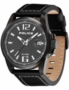 Ceas barbatesc Police Lancer 12591JVSUB/02