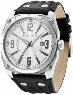 Ceas barbatesc Police Dart 13405JS/04
