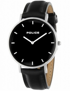 Ceas barbatesc Police Smart Style 15367BS/02