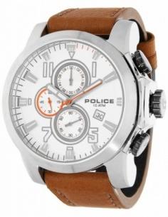 Ceas barbatesc Police Rebel Style 15340JS/04
