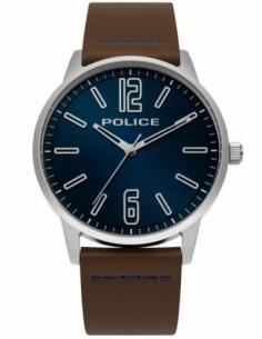Ceas barbatesc Police Esquire 15142JS/03