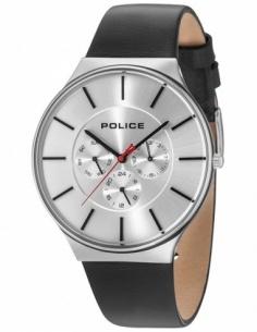 Ceas barbatesc Police Smart Style 15044JS/04