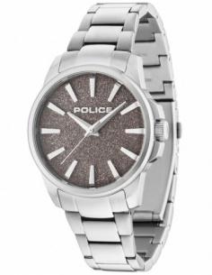 Ceas barbatesc Police Aurora 14800MS/02M