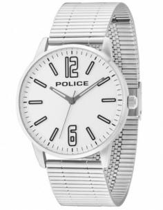 Ceas barbatesc Police Esquire 14765JS/04M