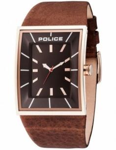 Ceas barbatesc Police Vantage 14684JSR/12A