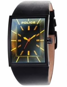 Ceas barbatesc Police Vantage 14684JSB/02
