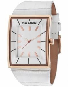 Ceas barbatesc Police Vantage 14684JSR/01