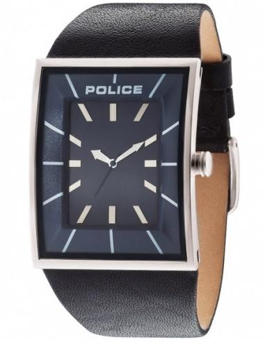 Ceas barbatesc Police Vantage 14684JS/03