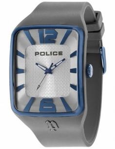 Ceas barbatesc Police Urban Style 14745JPGYBL/04P