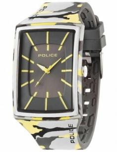 Ceas barbatesc Police Vantage 14563MPS/61