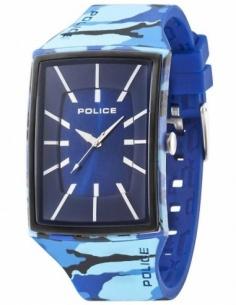 Ceas barbatesc Police Vantage 14563MPB/03
