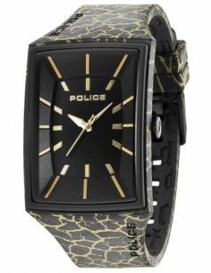 Ceas barbatesc Police Vantage 13077MPB/02B