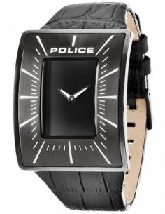 Ceas barbatesc Police Vapor 14004JSB/02