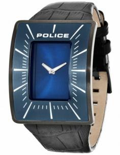 Ceas barbatesc Police Vapor 14004JSU/03