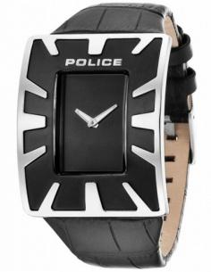 Ceas barbatesc Police Vapor 14006JS/02
