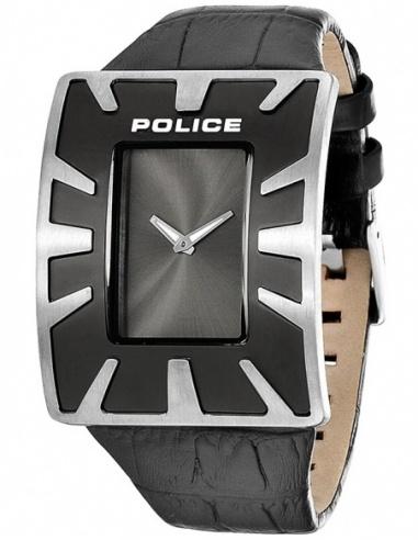 Ceas barbatesc Police Vapor 14006JS/61