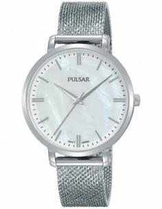 Ceas de dama Pulsar Attitude PH8459X1
