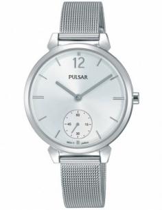 Ceas de dama Pulsar Attitude PN4053X1