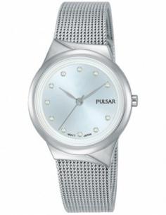 Ceas de dama Pulsar Attitude PH8439X1