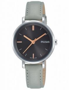 Ceas de dama Pulsar Attitude PH8341X1