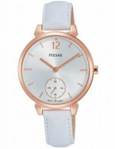 Ceas de dama Pulsar Attitude PN4060X1