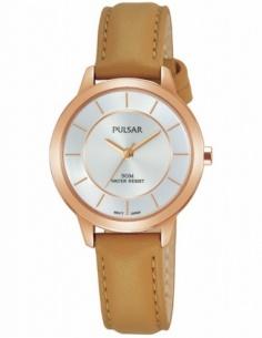 Ceas de dama Pulsar Attitude PH8374X1