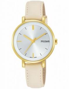 Ceas de dama Pulsar Attitude PH8342X1