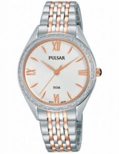 Ceas de dama Pulsar Attitude PH8307X1