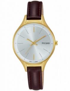 Ceas de dama Pulsar Attitude PH8280X1