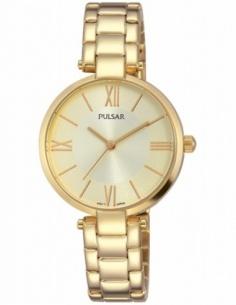 Ceas de dama Pulsar Attitude PH8244X1