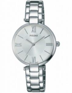 Ceas de dama Pulsar Attitude PH8237X1
