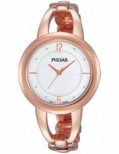 Ceas de dama Pulsar Attitude PH8208X1