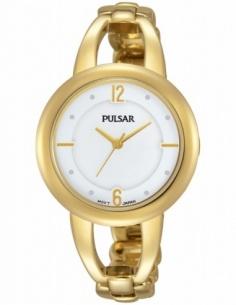 Ceas de dama Pulsar Attitude PH8206X1