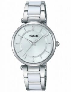 Ceas de dama Pulsar Attitude PH8191X1