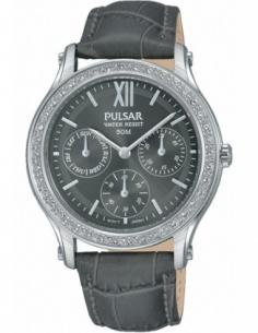 Ceas de dama Pulsar Casual PP6237X1
