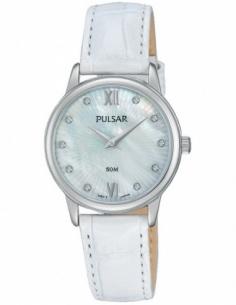 Ceas de dama Pulsar Business PM2209X1