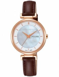 Ceas de dama Pulsar Casual PH8276X1