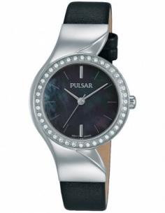 Ceas de dama Pulsar Casual PH8267X1