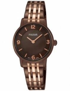 Ceas de dama Pulsar Casual PRW029X1