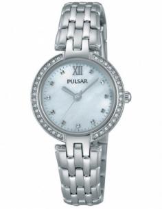 Ceas de dama Pulsar Business PH8163X1