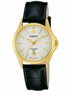 Ceas de dama Pulsar Business PH7426X1