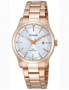 Ceas de dama Pulsar Business PH7370X1