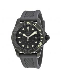 Ceas barbatesc Victorinox Dive Master 241561