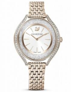 Ceas de dama Swarovski Crystalline Aura 5519456