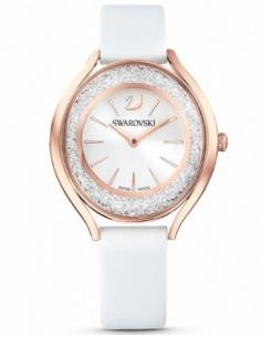 Ceas de dama Swarovski Crystalline Aura 5519453
