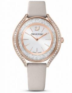 Ceas de dama Swarovski Crystalline Aura 5519450