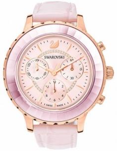 Ceas de dama Swarovski Octea Lux 5452501