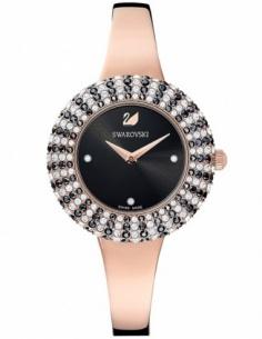 Ceas de dama Swarovski Crystal Rose 5484050