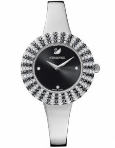 Ceas de dama Swarovski Crystal Rose 5484076