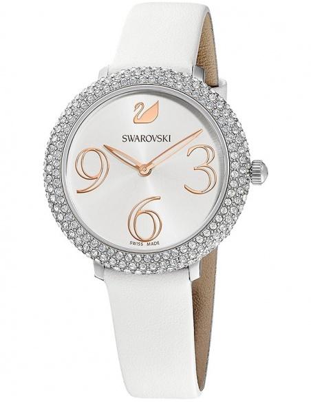 Ceas de dama Swarovski Crystal Frost 5484070